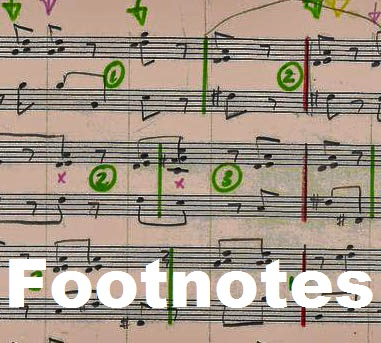 Footnotes - composition sketch (cropped) 2.JPG