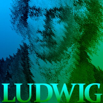LUDWiG 2 (without CB).jpg