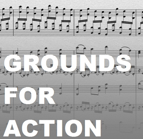 Grounds+for+Action+(score) gradient 2.jpg