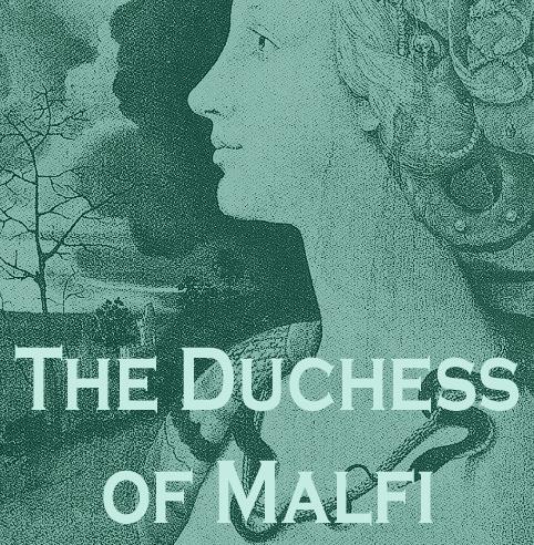 Duchess of Malfi 5.jpg