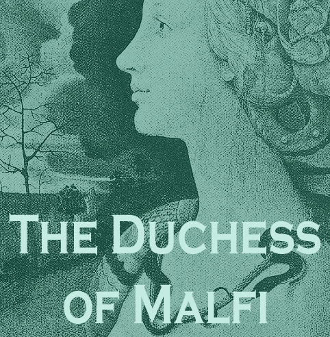 Duchess of Malfi 5.jpg