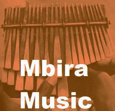 Mbira Music 4.jpg