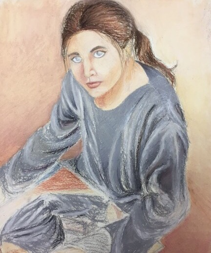 oil pastel portrait cropped resized.jpg