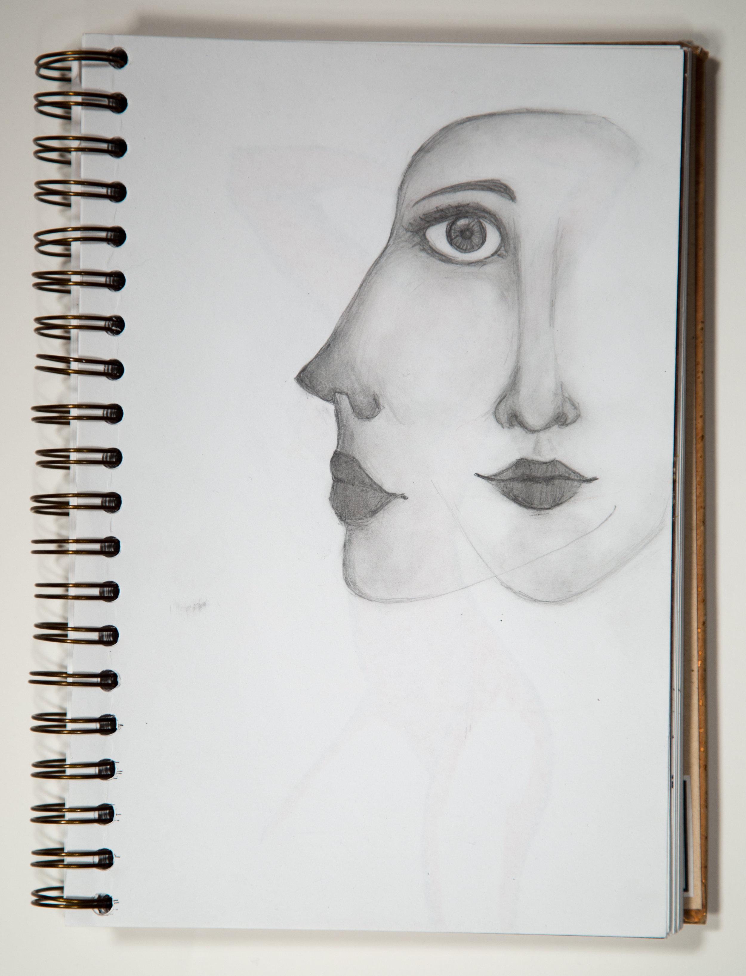 Sarah Art (1 of 5).jpg