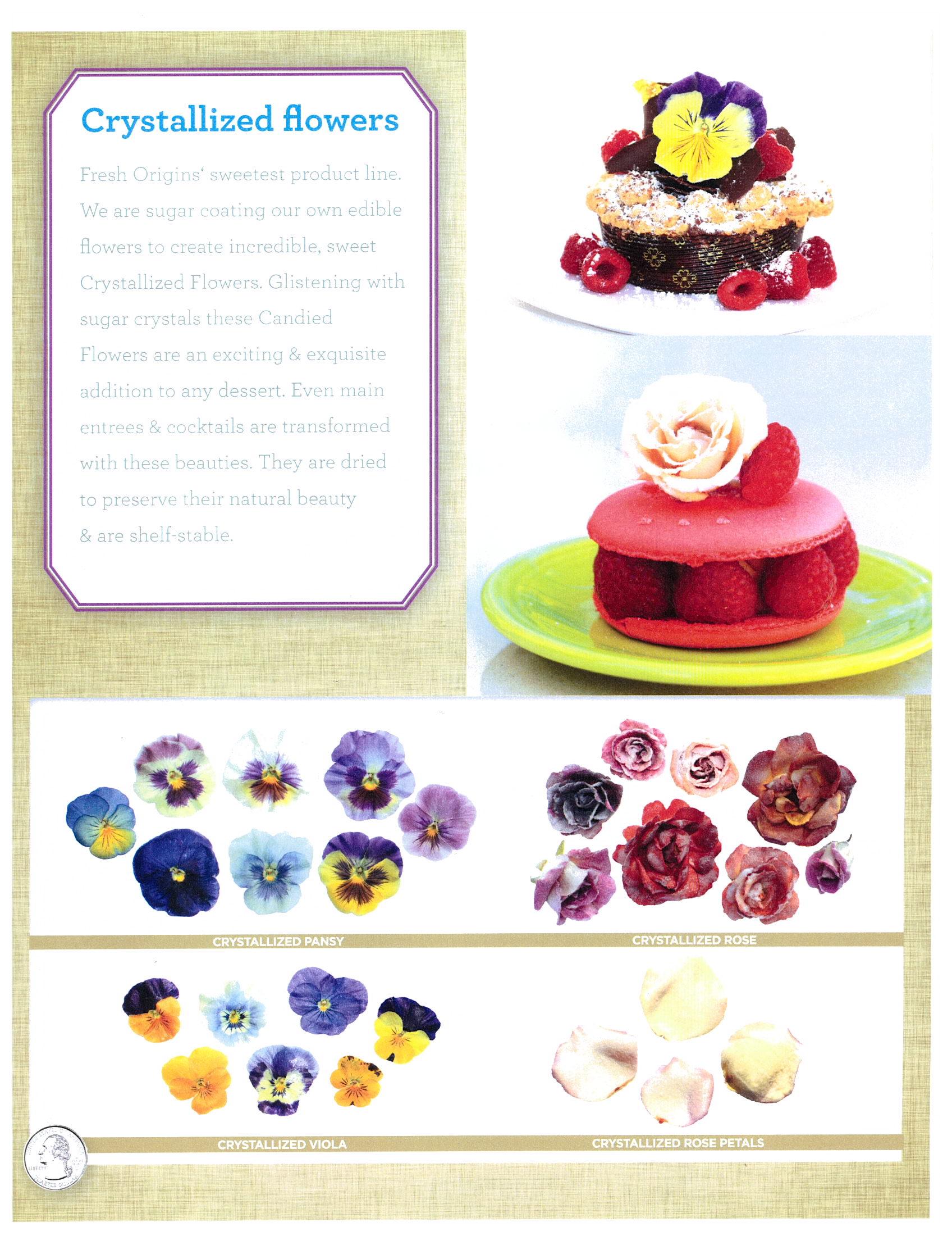 edible flowers_Page_5.jpg