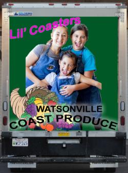 Lil Coasters.jpg