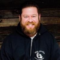 Mike Ball - Buyer