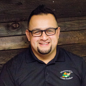 Adrian Contreras