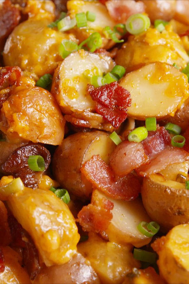 gallery-1478295177-delish-loaded-slow-cooker-potatoes-pinterest-1.jpg