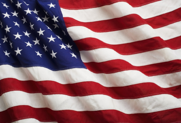 american-flag.jpeg