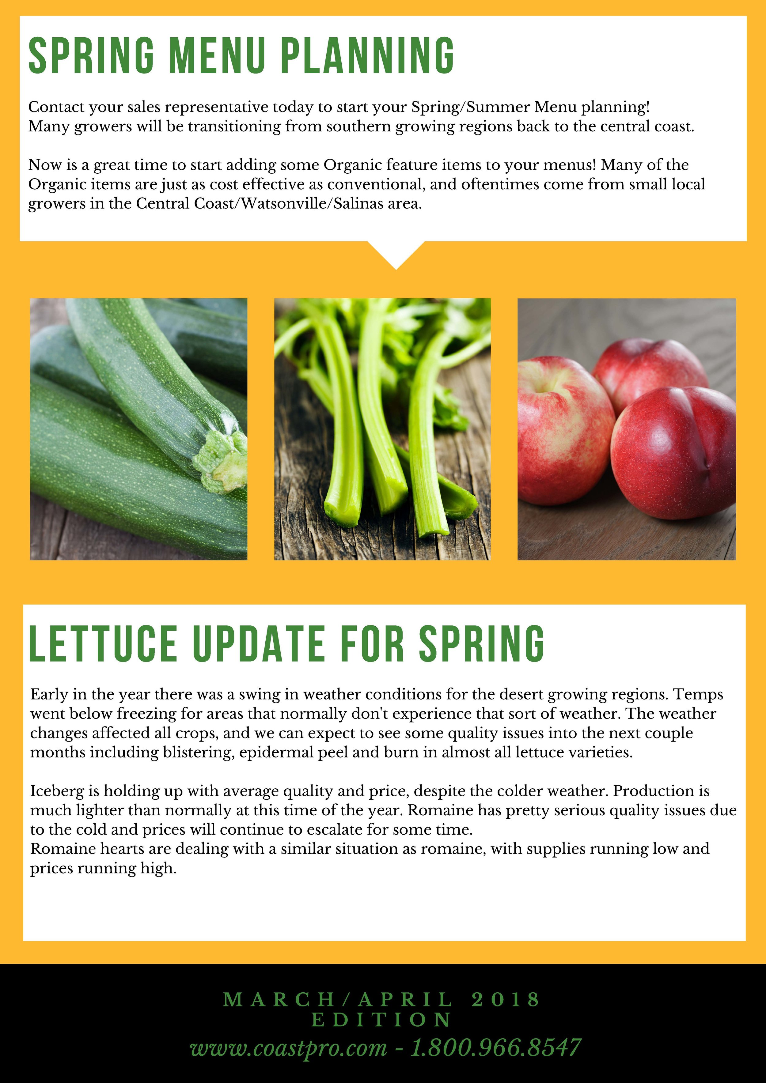 March 2018 Newsletter_Page_2.jpg