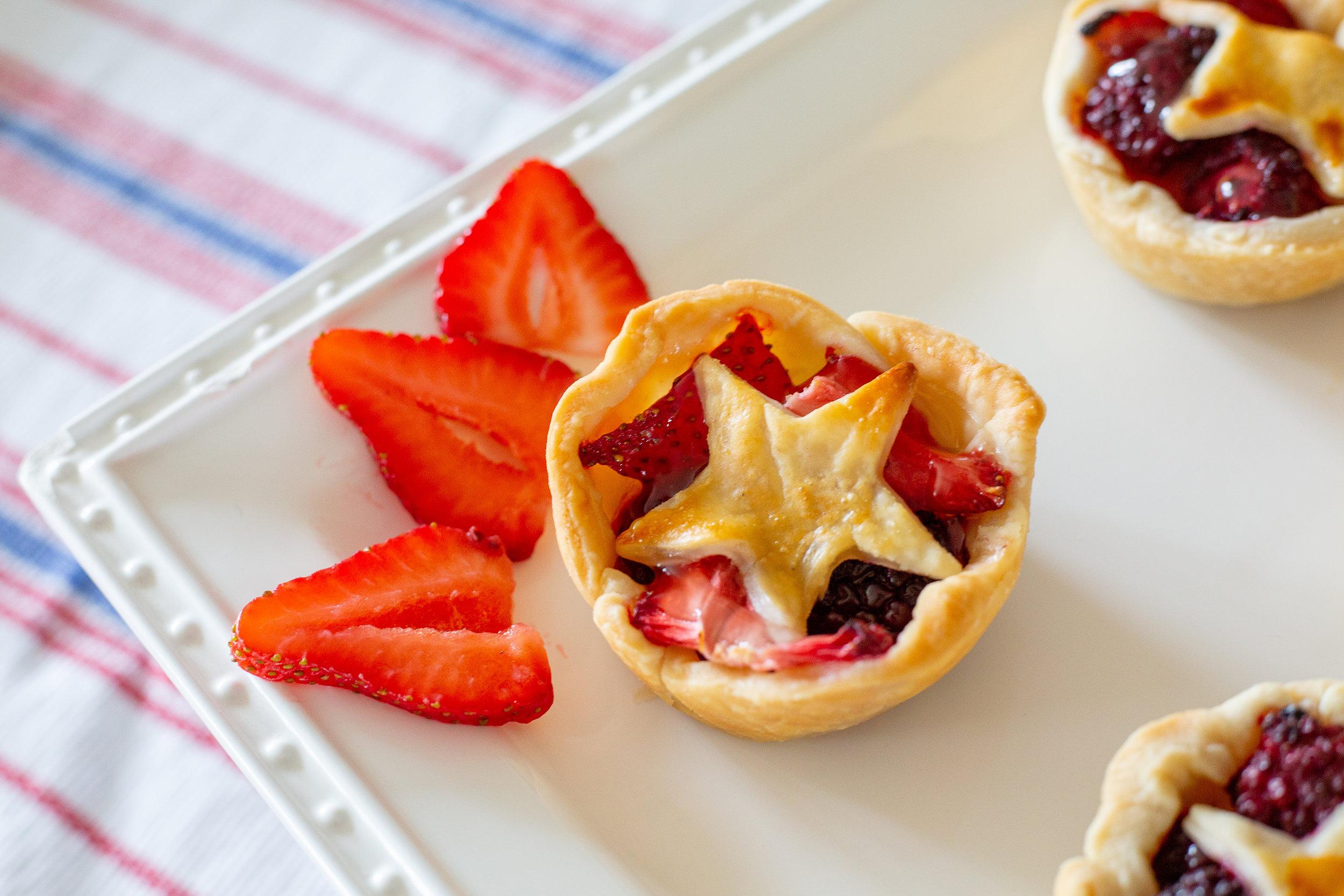 4th of July pies-36 (1).jpg