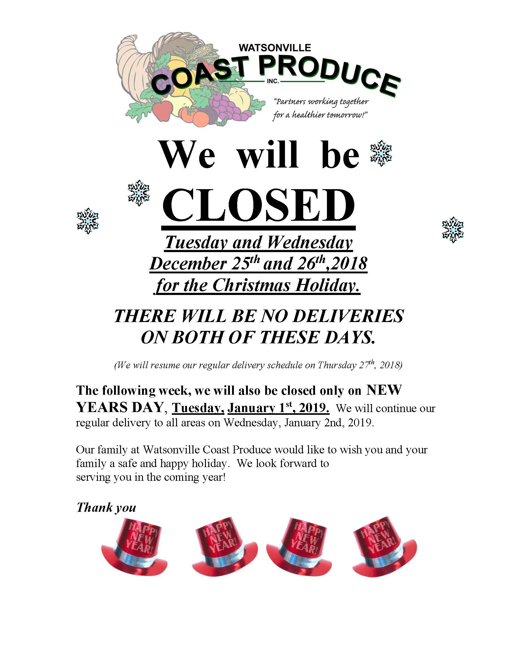 Christmas_Closing_English 2018 (002).jpg