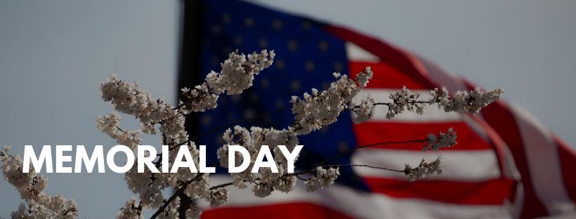Memorial Day (1).png