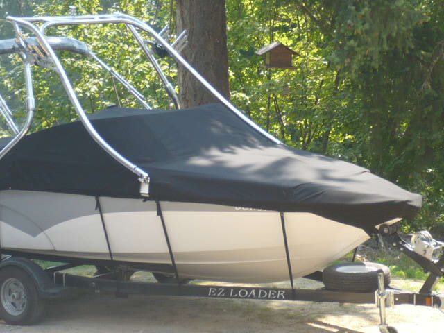 complete boat cover.JPG