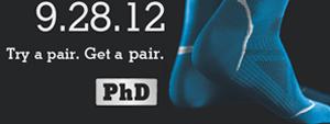 PhD_image.jpg