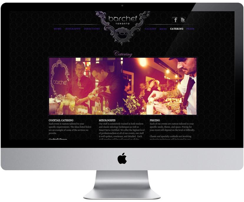 barchef_web2.jpg