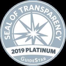 2019 Platinum Seal.png