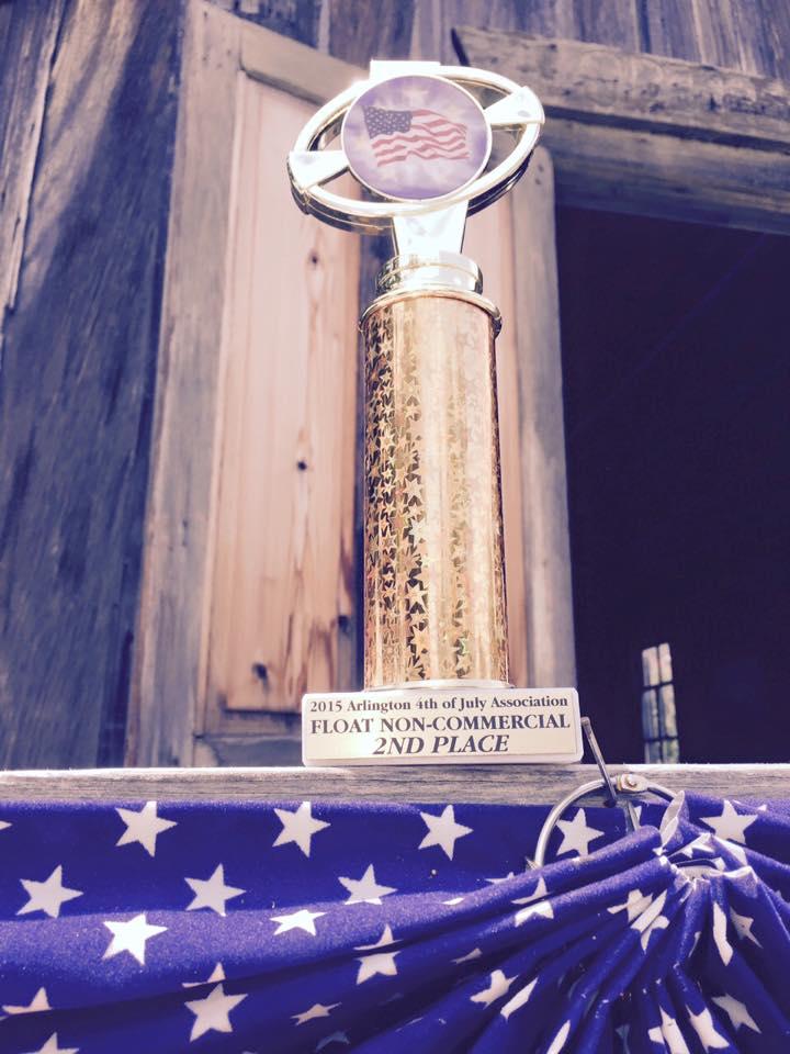 2015 4th of July Award.jpg