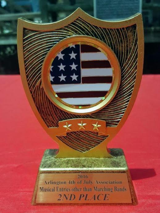 2016 4th of July Award.jpg