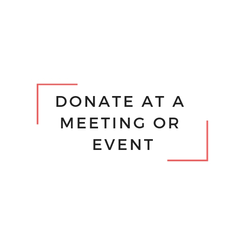 donate at meeting.jpg