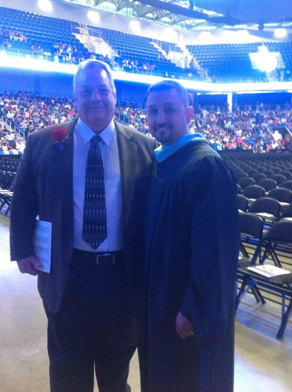 Graduation2 2014.jpg