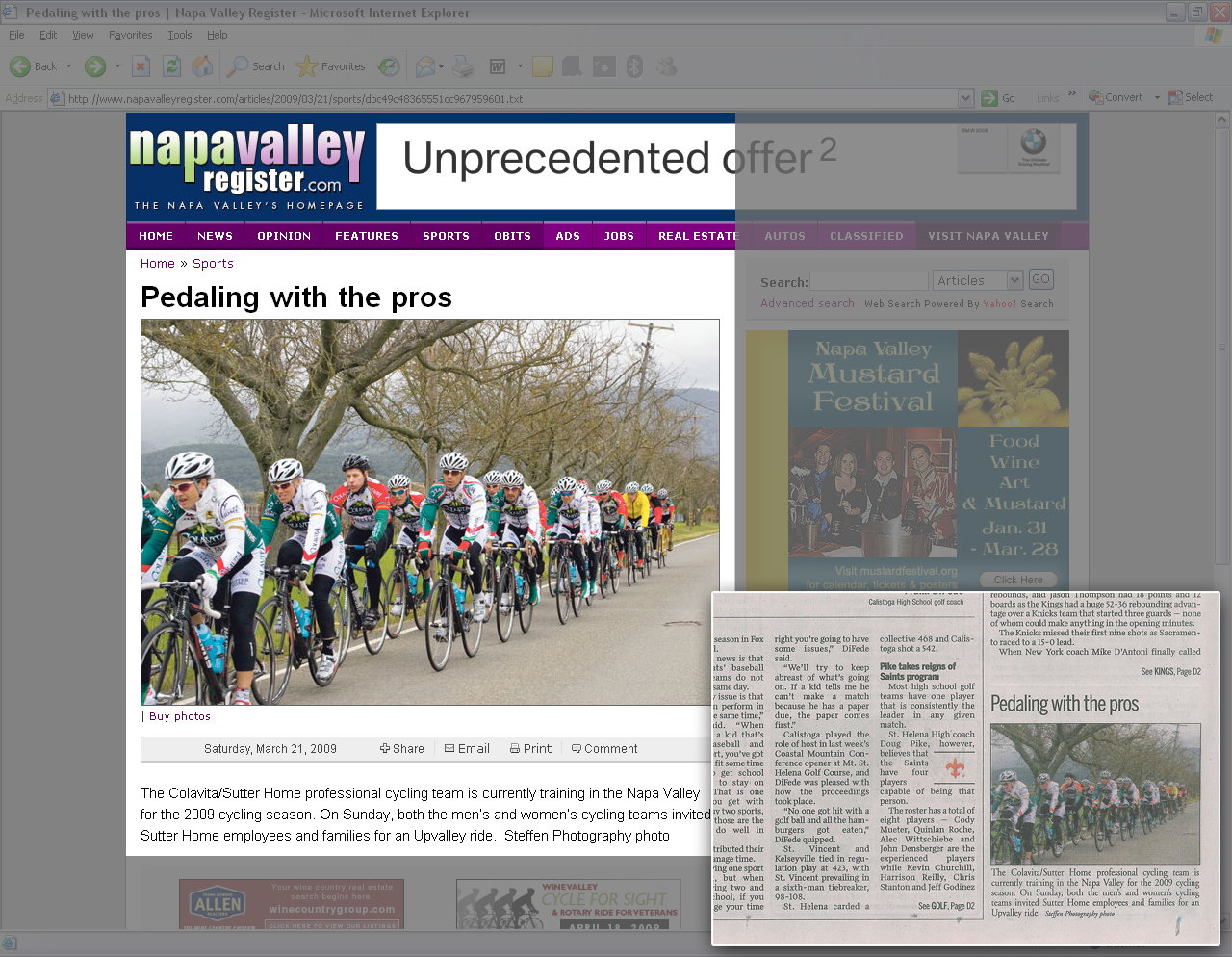 cycling_register.jpg