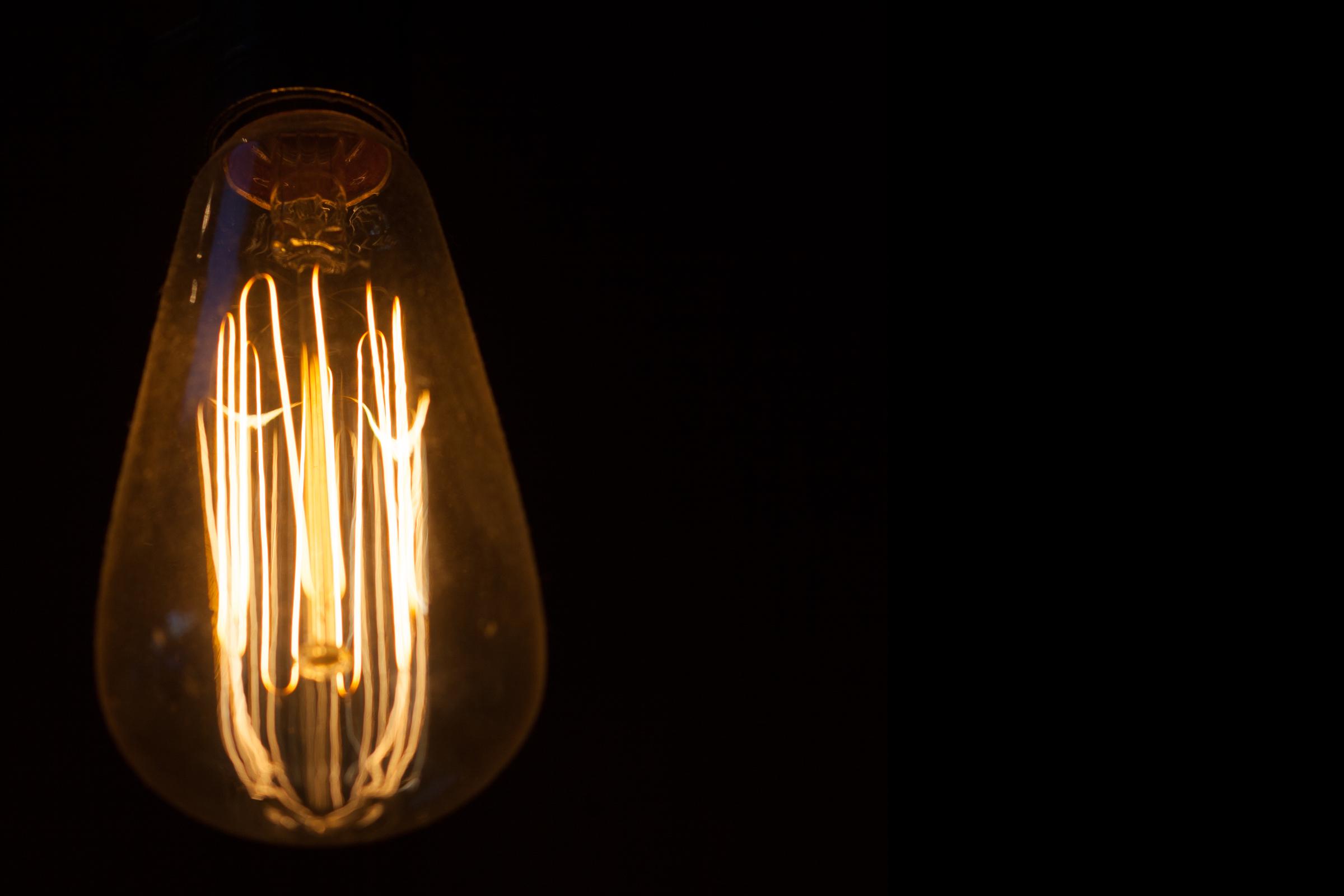 edison_bulb.jpg