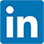 LinkedIn_logo_initials50px.jpg