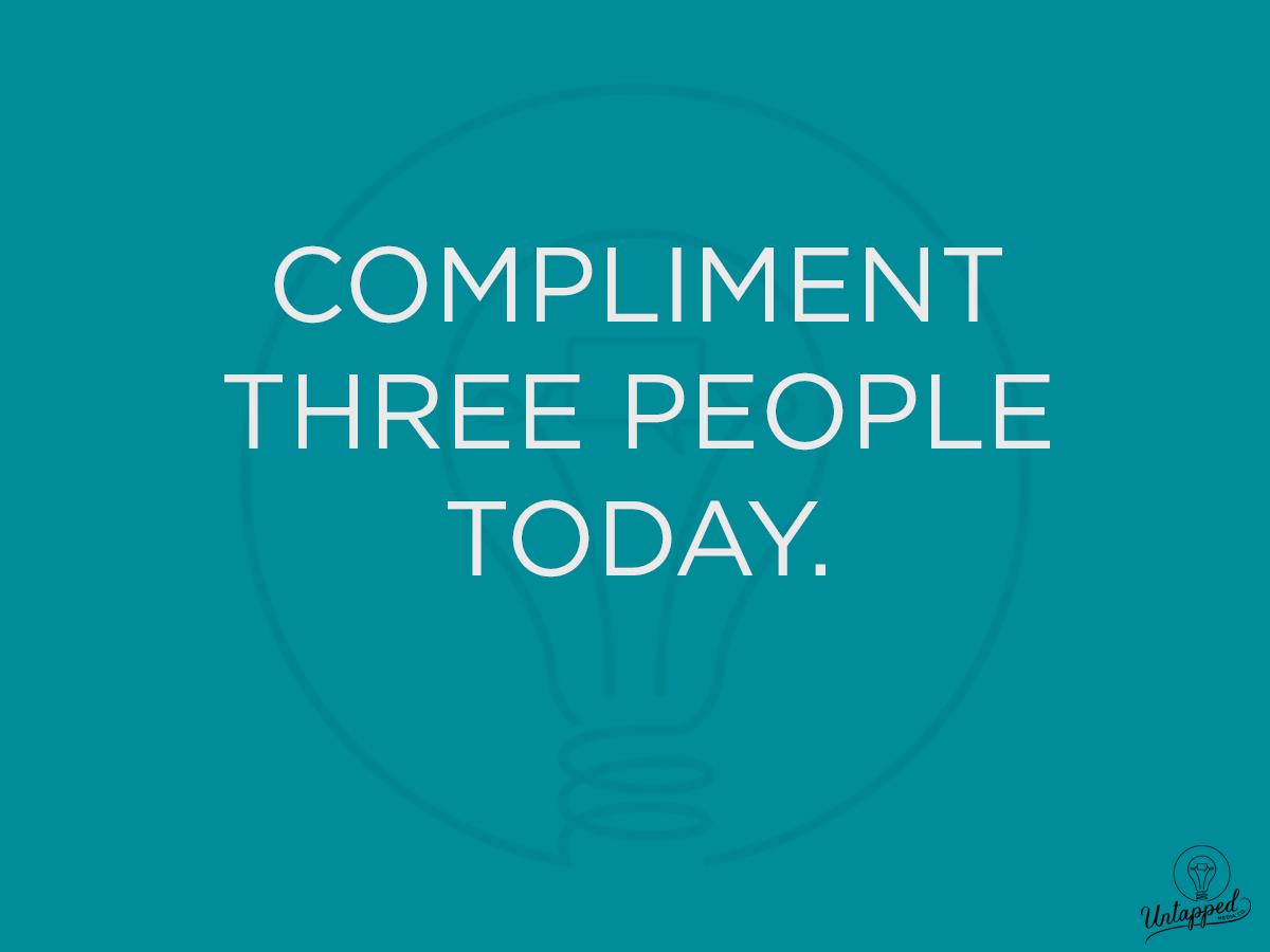 UM_compliment_FB.jpg