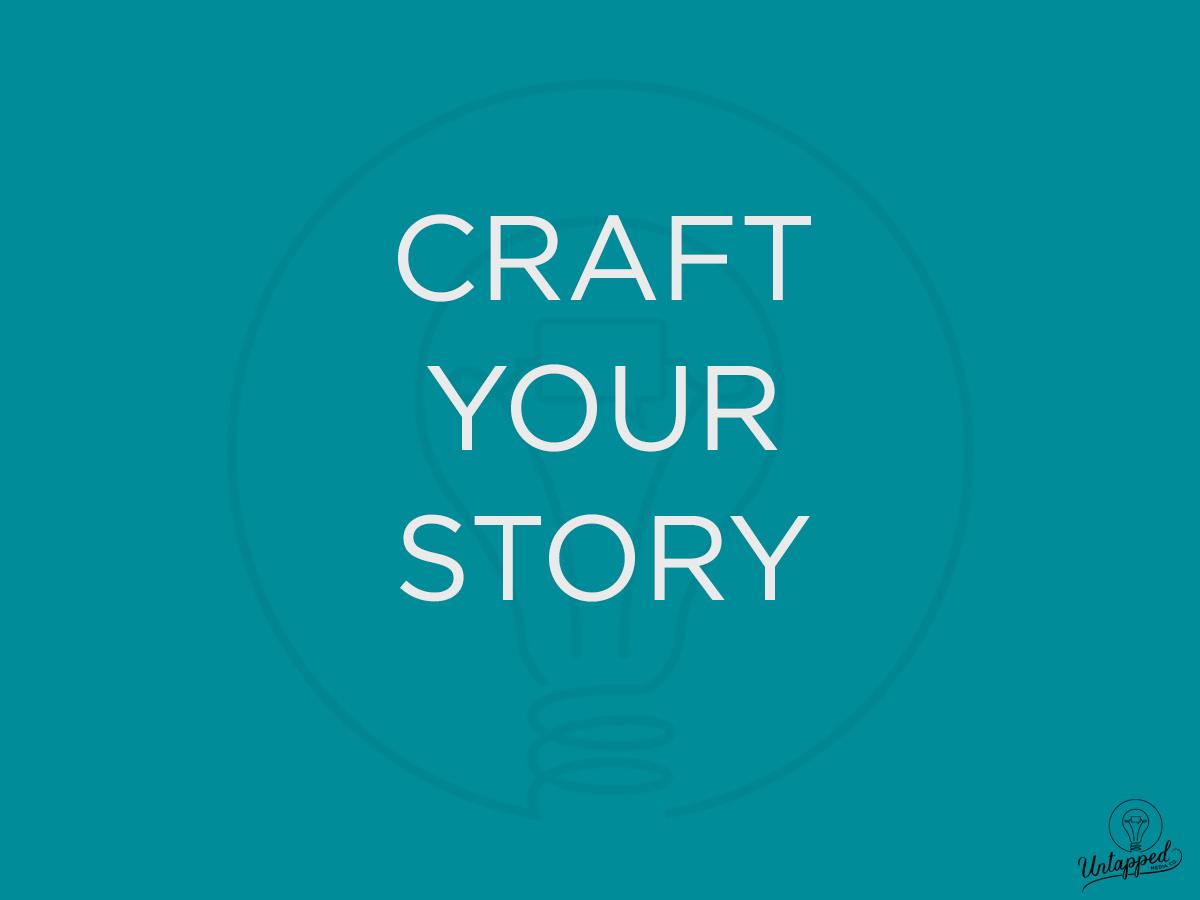 UM_craft-story_FB.jpg