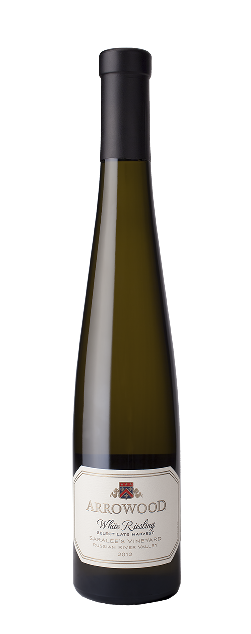 AWD_white-riesling_2012.png