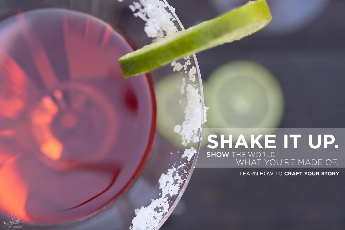 cocktail_home_9470_watermark.jpg