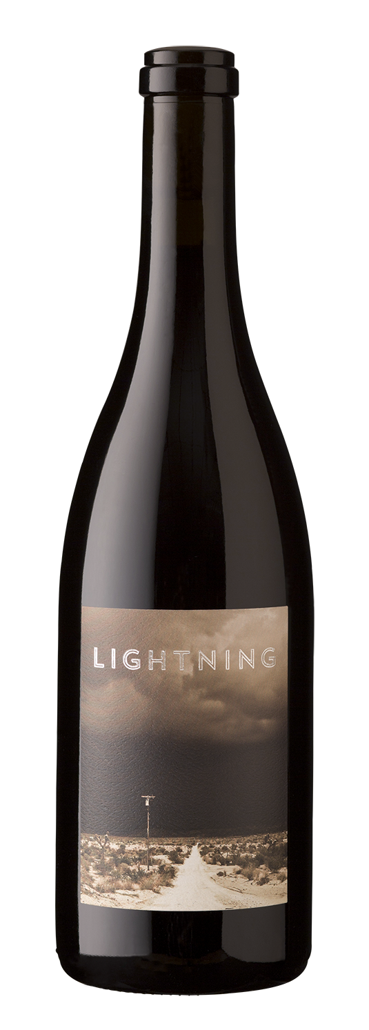 Lightning_grenache_AI9A1073-crop_lo.png