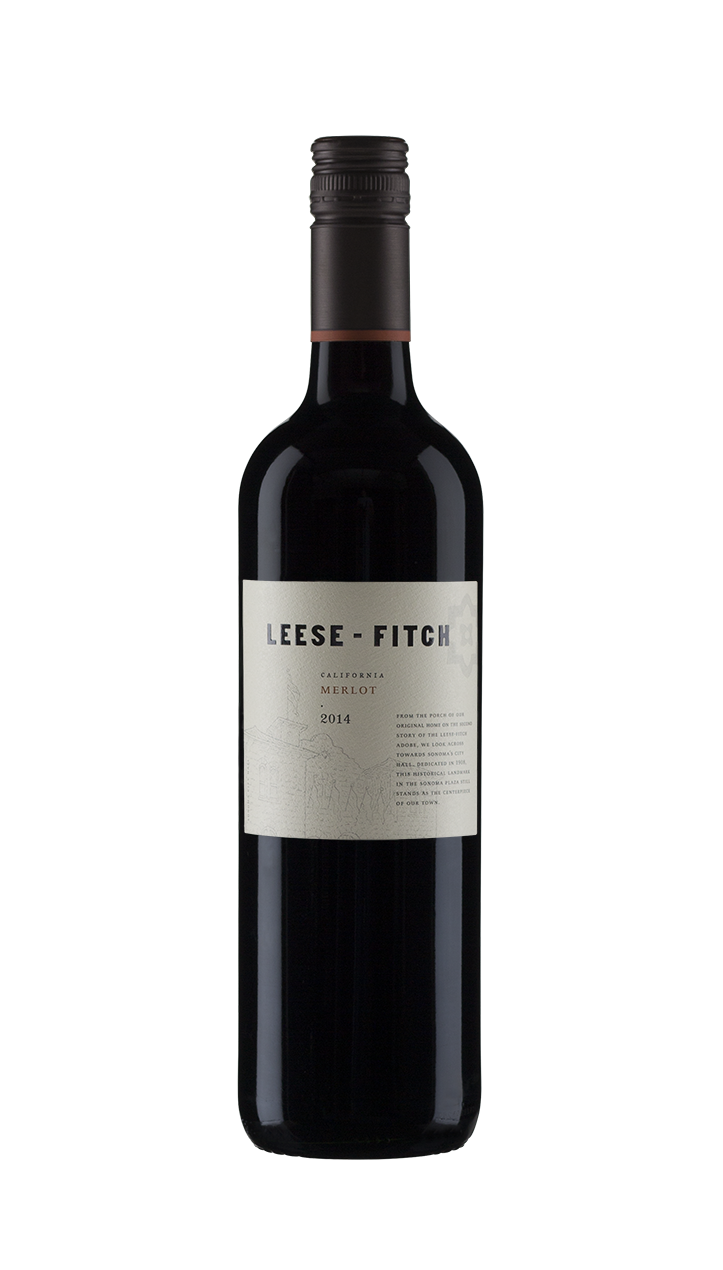 Leese-Fitch_2014ME_AI9A0955a_lo.png