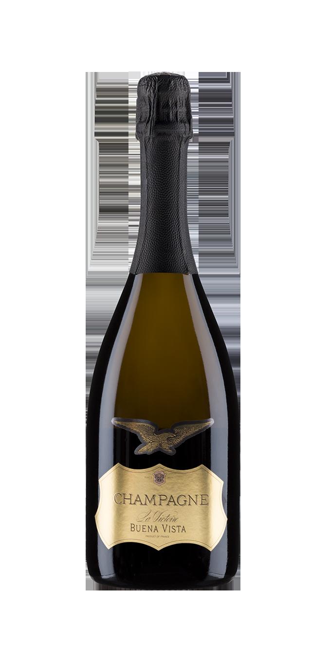 Boisset_LaVictoire_Champagne_AI9A0935a_lo.png