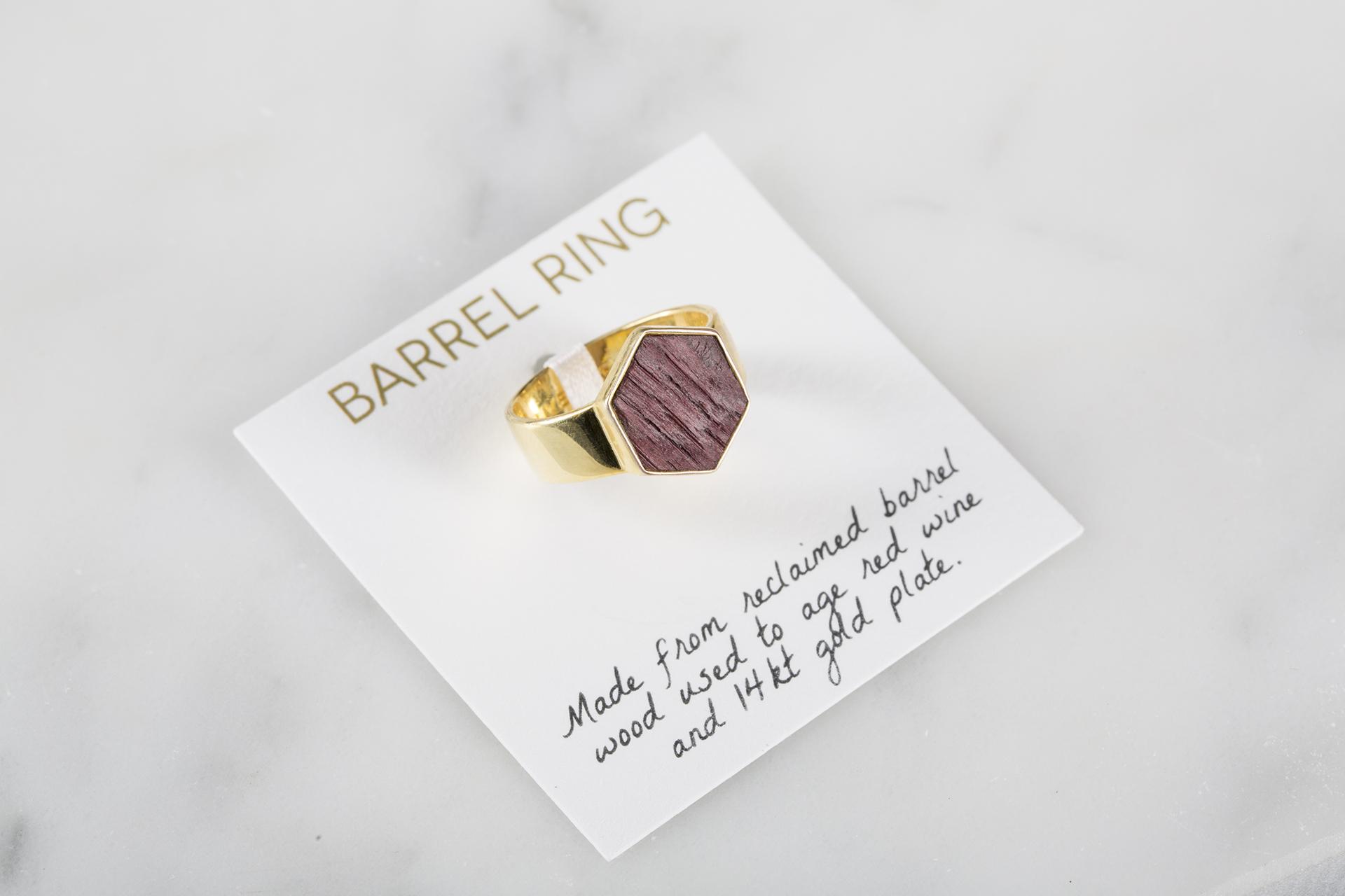 O&P_lg-barrel-ring_AI9A8296_lo.jpg