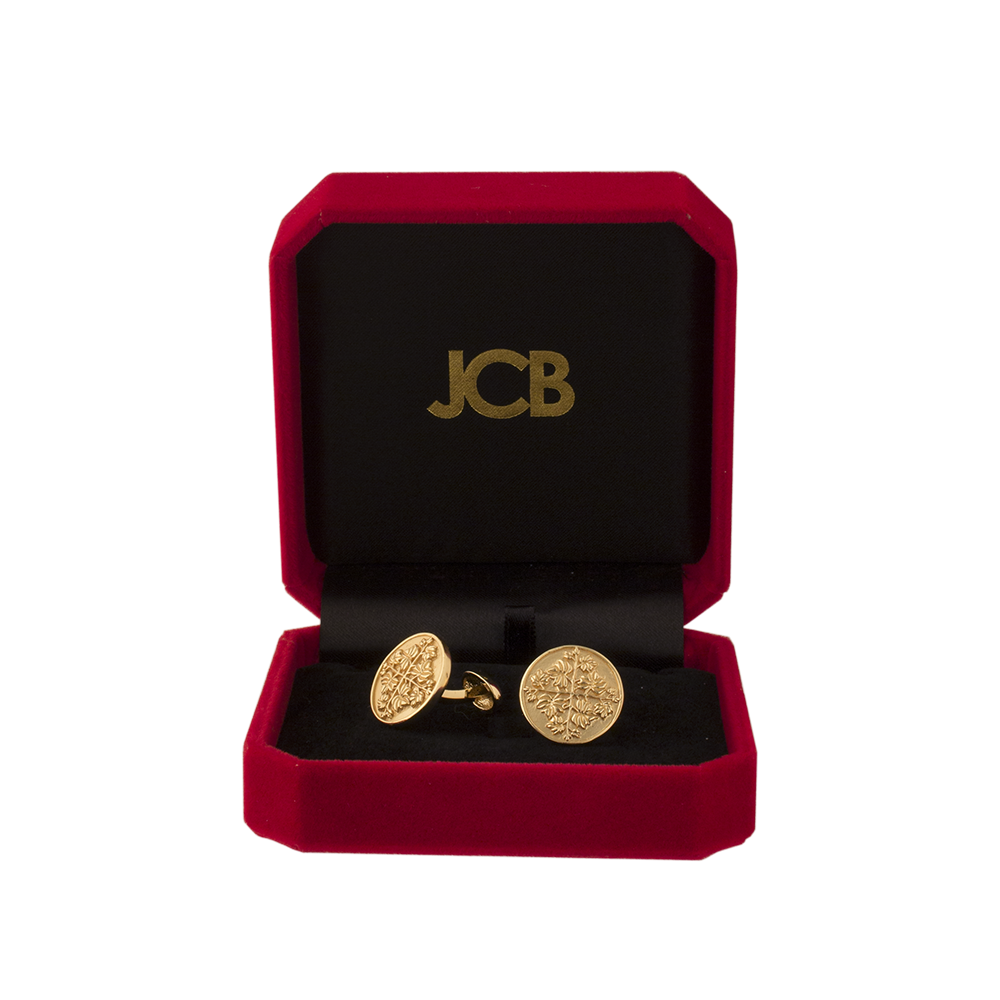 JCB_jewelry_cufflinks2_lo.png