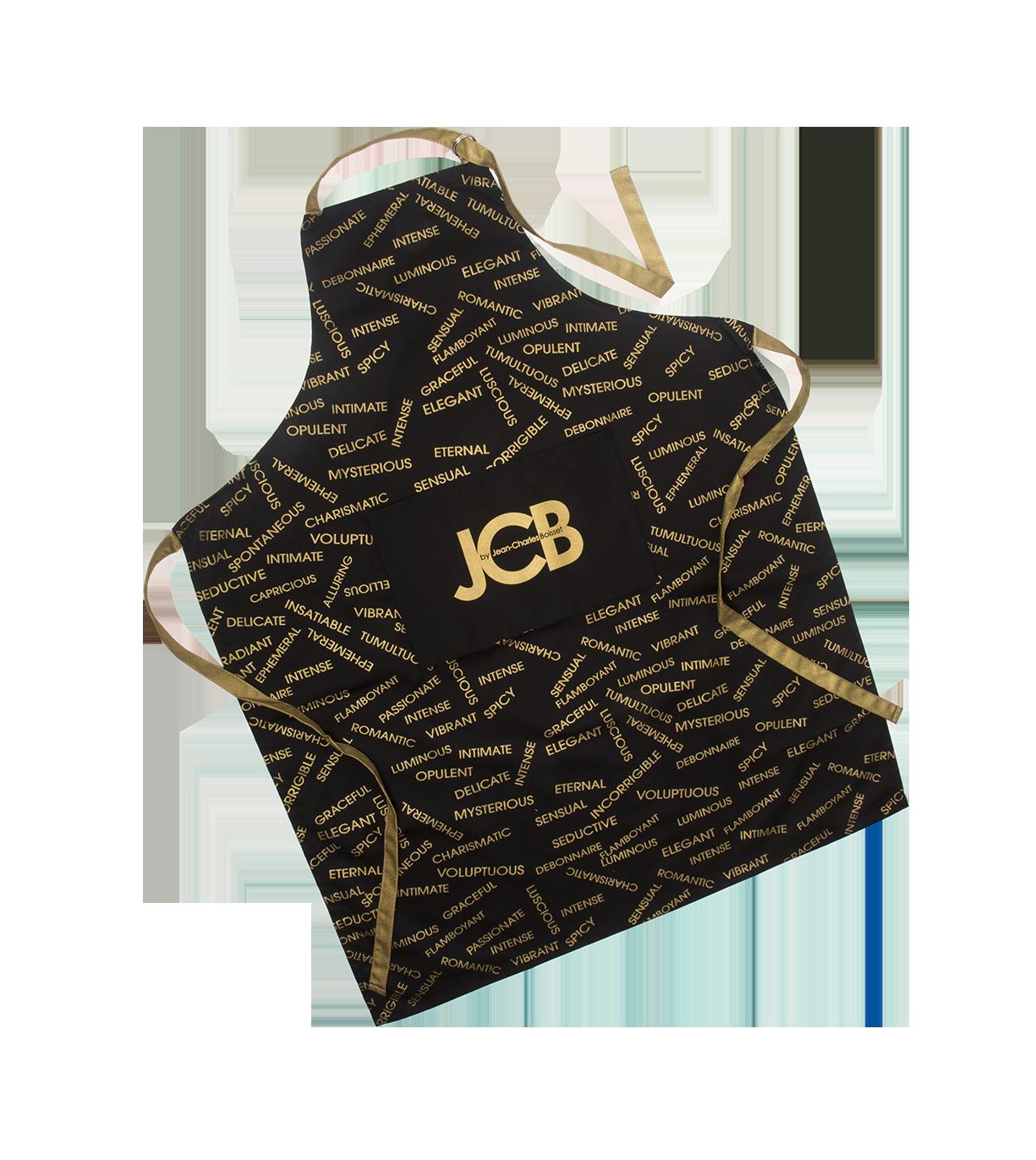 JCB_apron_lo.png