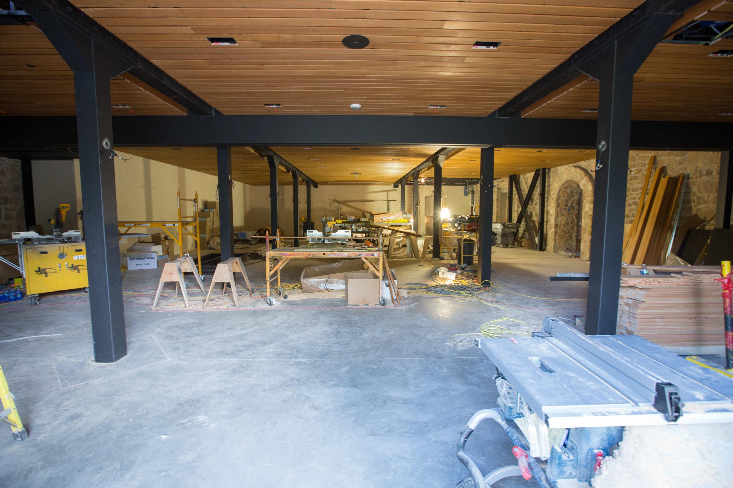 FMA_construction-day1_AI9A5242_lo.jpg