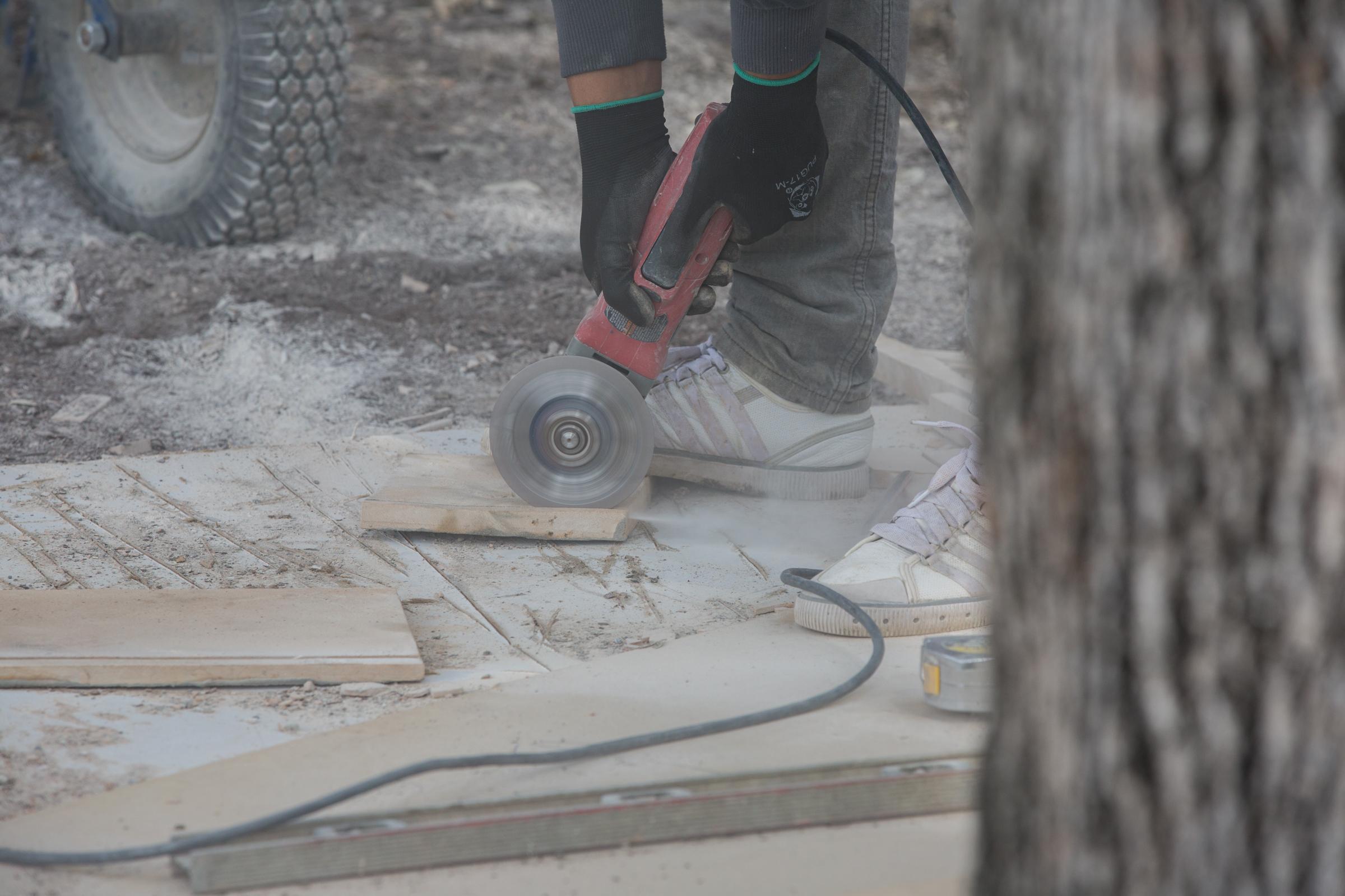 FMA_construction-day3__AI9A8224_lo.jpg