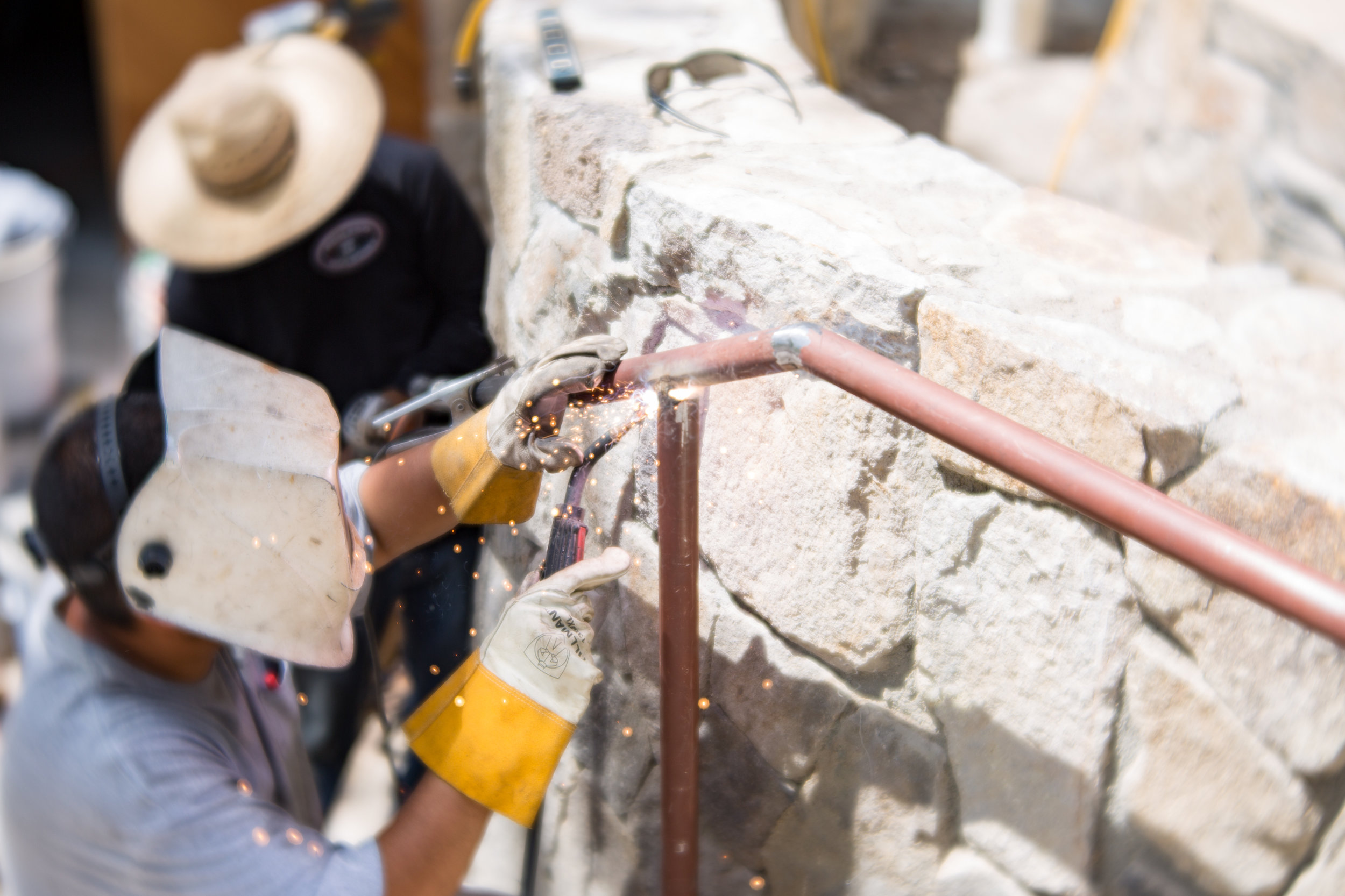 FMA_construction-day4_AI9A8546_lo.jpg