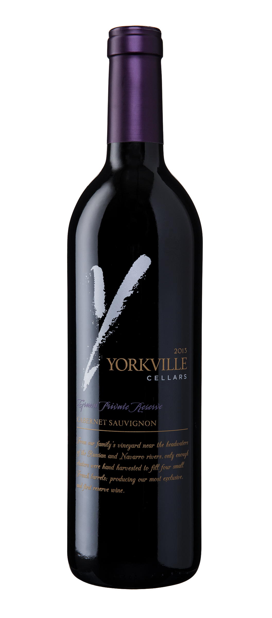 Yorkville_2013CS_3Z2A9008_lo.png