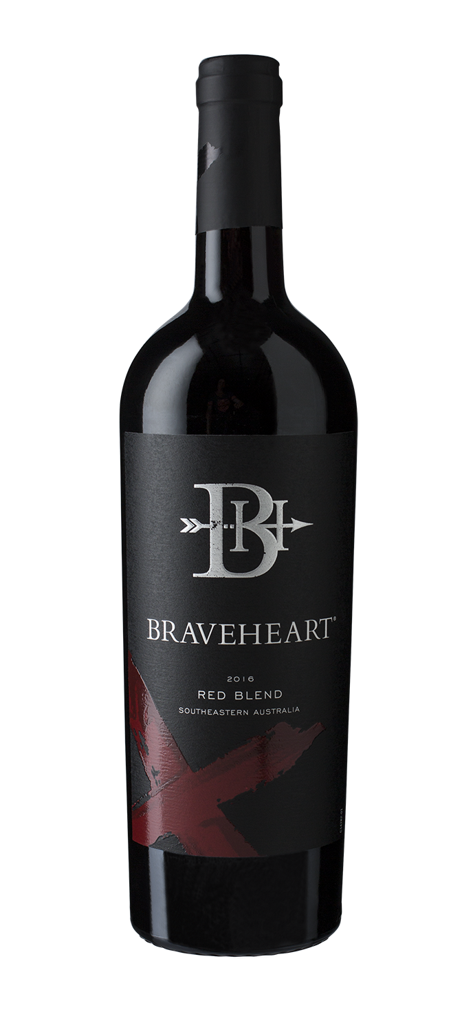 TWG_Braveheart-2016Red_AI9A8186_lo.png