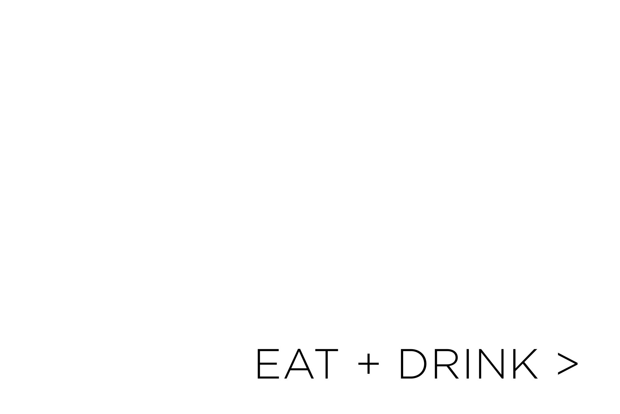 end-lifestyle.jpg