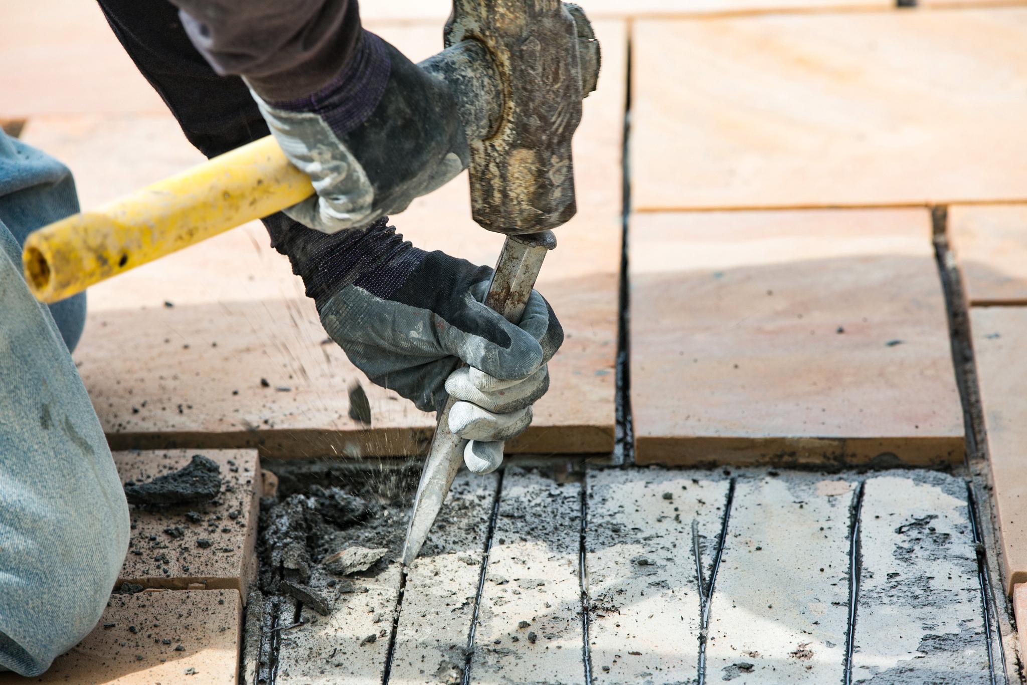 FMA_construction-day3__AI9A8204_hi.jpg