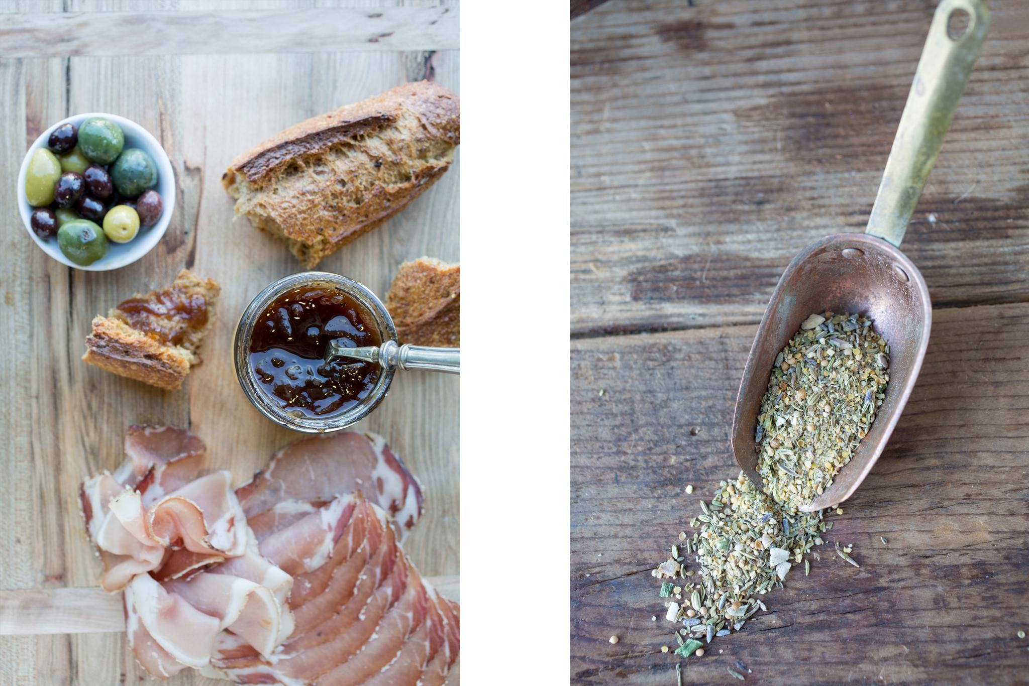 food-vert1.jpg