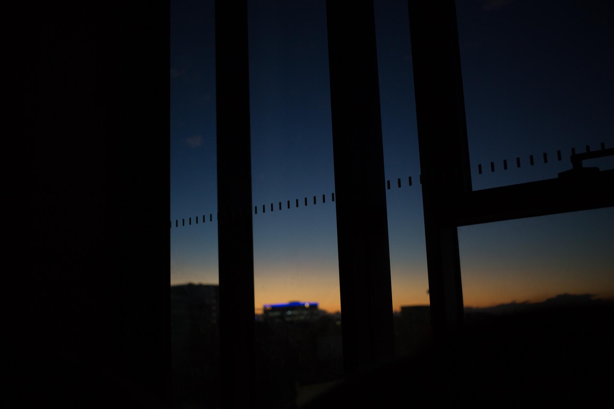 UntappedMedia-Aus2018-brisbane_AI9A4605_lo.jpg