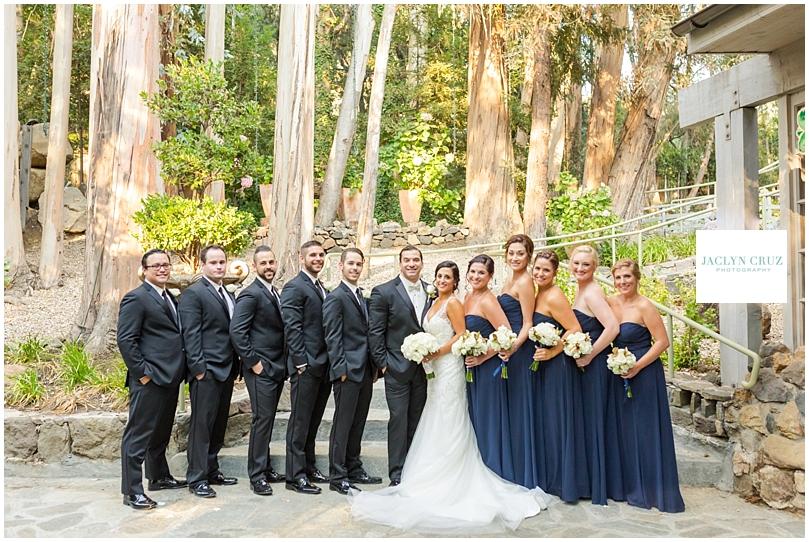 jaclyncruzphotography_boardmanwedding_calamigosranch_10.jpg