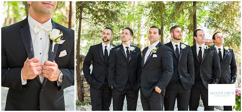 jaclyncruzphotography_boardmanwedding_calamigosranch_11.jpg
